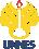 Unnes Logo