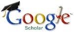 Hasil gambar untuk download Logo google scholar
