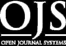 ##common.openJournalSystems##
